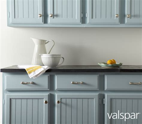 Kitchen Cabinet Paint Clear Coat Finish by The Weathered Look Achieve An Ultra Matte