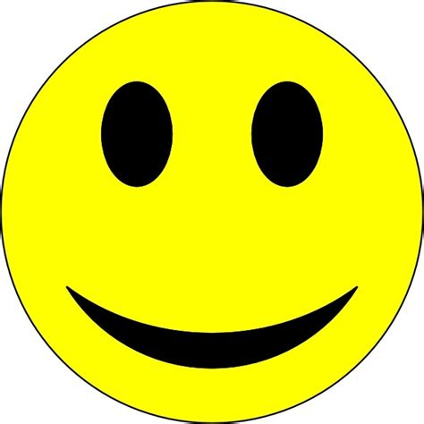 Smiley Faces, Smiley Symbols And Smileys On Pinterest