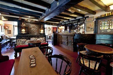 ship inn boroughbridge   restaurant reviews