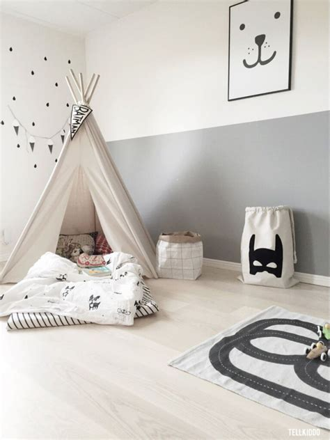 deco chambre bébé fait peinture pour chambre bebe garcon