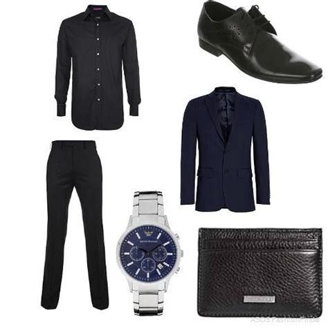 39 best images about Menu0026#39;s Night Out on Pinterest | Blazers Houndstooth and Belt