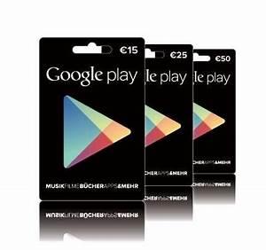 Dm Geschenkkarte Wert : google play store gutschein 5 rabatt november 2018 ~ Markanthonyermac.com Haus und Dekorationen