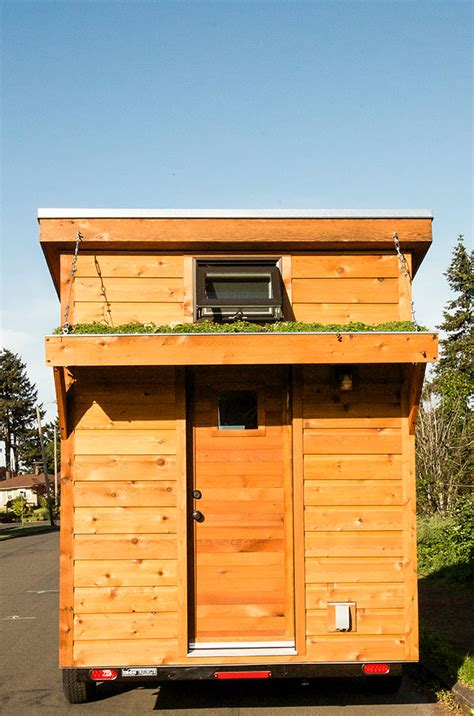 salsa box tiny house plans padtinyhousescom