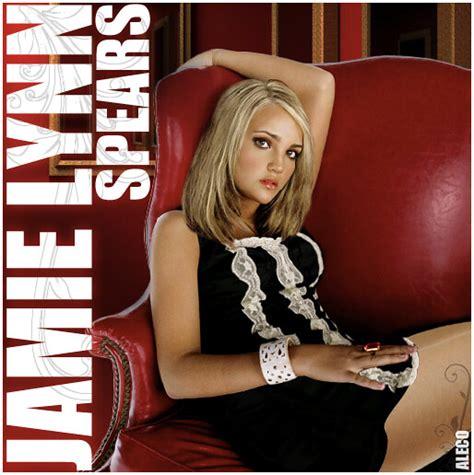 Jamie lynn spears - Jamie Lynn Spears Biography - Facts ...
