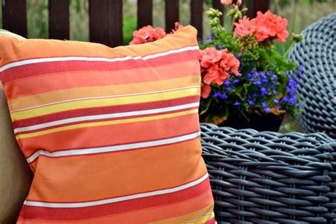 jans outdoor retreat diy playbook