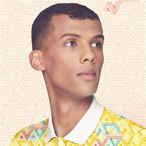 Stromae Tous Les Mêmes - 動画 ベルギー人歌手ストロマエのミュージックビデオが面白い stromae tous les m 234 mes アメリカ ゲイ ライフ american gay life