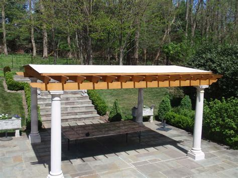 arbor roof covers pergola covers