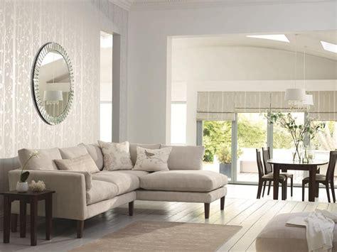 laura ashley cottonwood wallpaper dream home living