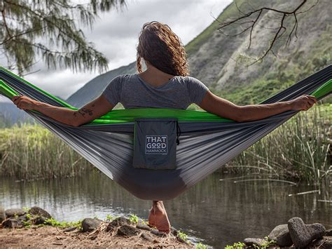 Hammock Review by That Hammock Review What The Experts Think
