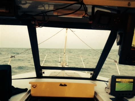 Boat Insurance In Pa by Boaters Great News For The Erie Boating Community