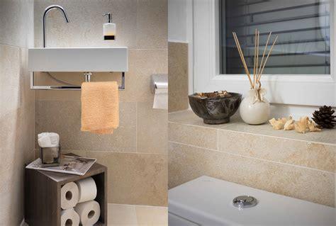 Deko Ideen Gäste Wc by Dekoration F 252 R Die G 228 Ste Toilette I Tipps Bilder