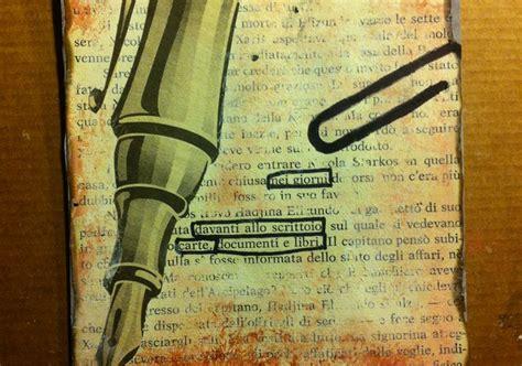 caviardage una poesia tutta da inventare scoprite