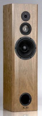 kitchen cabinets clearance soundlabs classic 200 gf speaker kit 5962
