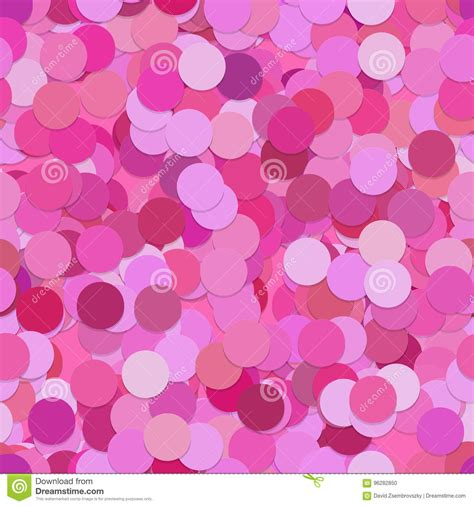 pink graphic abstract background royalty free stock photo