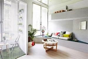 Home Design Und Deko : 2015 und 2016 deko trends bunte dekoration ~ Michelbontemps.com Haus und Dekorationen