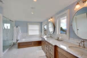 bathroom remodel seattle rw anderson construction