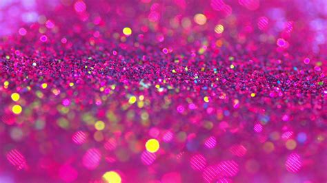 glitter colors sparkly pink glitter background in bright colors great