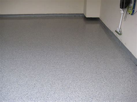 Basement Floor Covers by Bring Basement Floor Covering More Homesfeed
