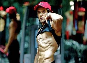 latest 30+ hrithik roshan images wallpaper pics and photo