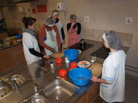 aide cuisine collectivité service aux personnes
