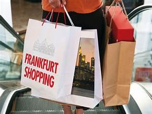 News Service Shopping T Online : nordwestzentrum frankfurt tourism ~ Eleganceandgraceweddings.com Haus und Dekorationen
