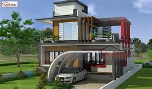 Design Home Plans House Design Floor Plan House Map Home Plan Front Elevation Interior Design