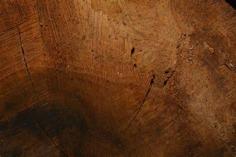 fotos gratis rock estructura textura piso pared