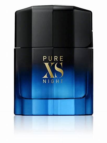 Rabanne Paco Xs Pure Night Easycosmetic