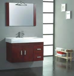 bathroom cabinetry designs modern bathroom cabinets d s furniture