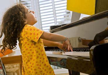 Piano Lessons Suzuki Method by Musictime Easy Piano Lessons In San Antonio