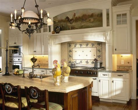 island in kitchen pictures 15 best island images on country kitchen 4821