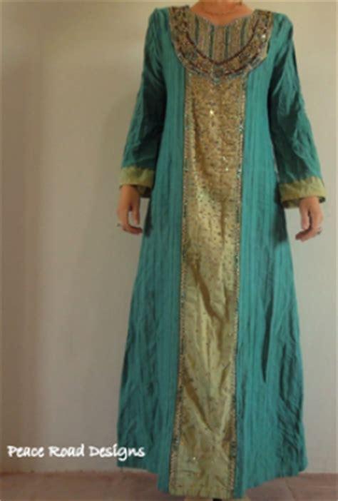 orientalische mode mein aegypten