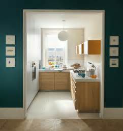 Simple Bathroom Designs For Small Spaces by Simple Kitchen Design For Small Space Kitchen Designs