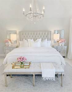 Elegant, Master, Bedroom, Refresh, With, The, Company, Store