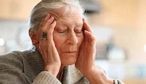 Temporal Arteritis - Pictures, Causes, Diagnosis (Biopsy ...