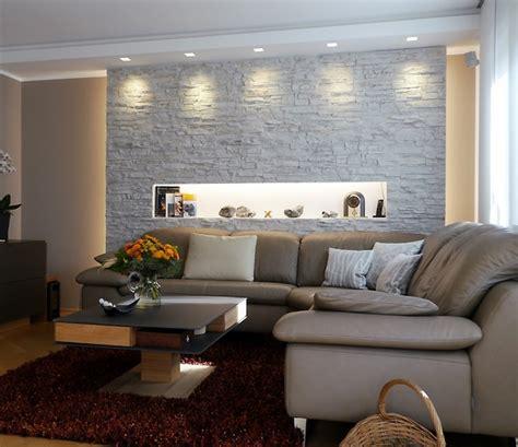 Gestaltung Wohnzimmer Wand by Gestaltung Wohnzimmern