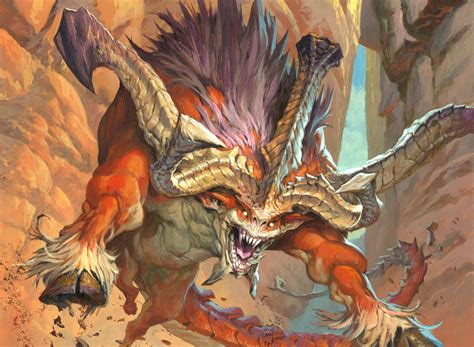 Magic The Gathering Hd Wallpapers, Pictures, Images