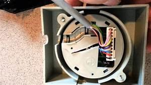 Trumatic E2400