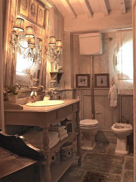 antique bathroom decorating ideas new 18th century decorating ideas rediscovering style