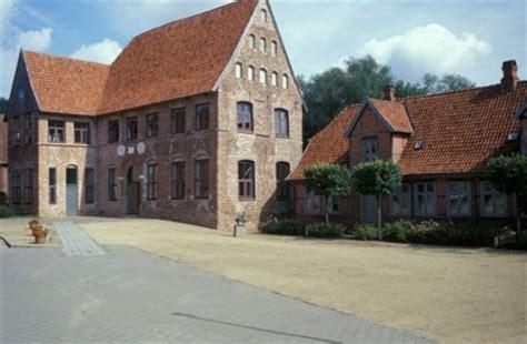 haus kaufen in herzogtum lauenburg kreis geesthacht kreis herzogtum lauenburg bilder schule am steinautal