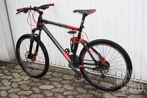 Mountainbike Fully Gebraucht : haibike mountainbike fully neue gebrauchte fahrr der ~ Kayakingforconservation.com Haus und Dekorationen