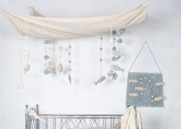 tenture plafond chambre chambre enfant deco enfant lit enfant chambre fille