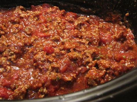 chili beans recipe red bean chili recipes