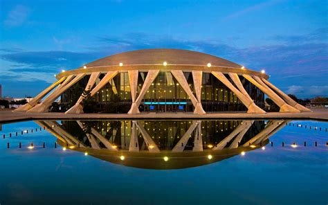 best architect america s favorite cities for architecture 2016 travel leisure