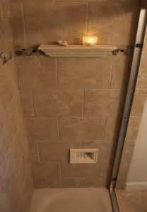 small bathroom shower tile ideas tile shower designs small bathroom beautiful pictures photos of remodeling interior housing