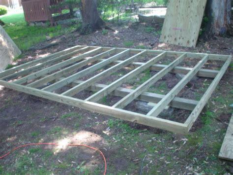 Garden sheds uk wickes, build 10x10 storage shed, pressure