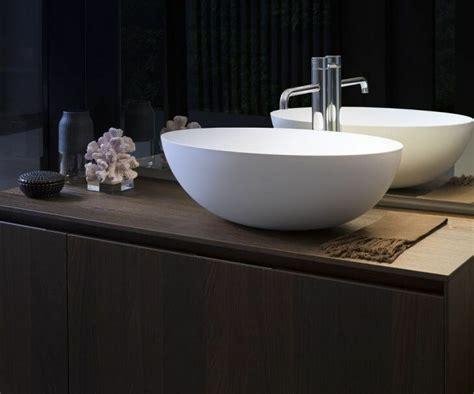 Il Bagno Lissone by Arbi Bagni Bathroom Arredamento Bagno Lissone Monza