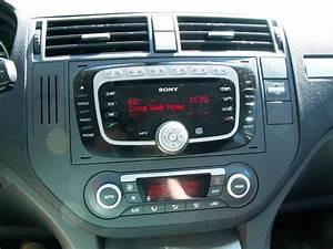 Code Autoradio Ford : forum ford kuga afficher le sujet identifier mon autoradio ~ Mglfilm.com Idées de Décoration