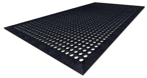 karpet anti slip new elastoguard rubber compound offers antimicrobial