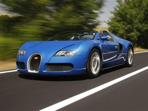 Bugatti Veyron Sport Specs by Bugatti Veyron Grand Sport Specs Photos 2009 2010
